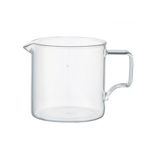 Kinto OCT Coffee Jug