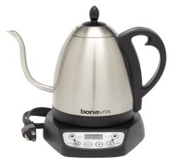 Bonavita Digital Kettle Gooseneck