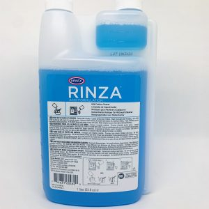 Urnex Rinza Liquid Bottle