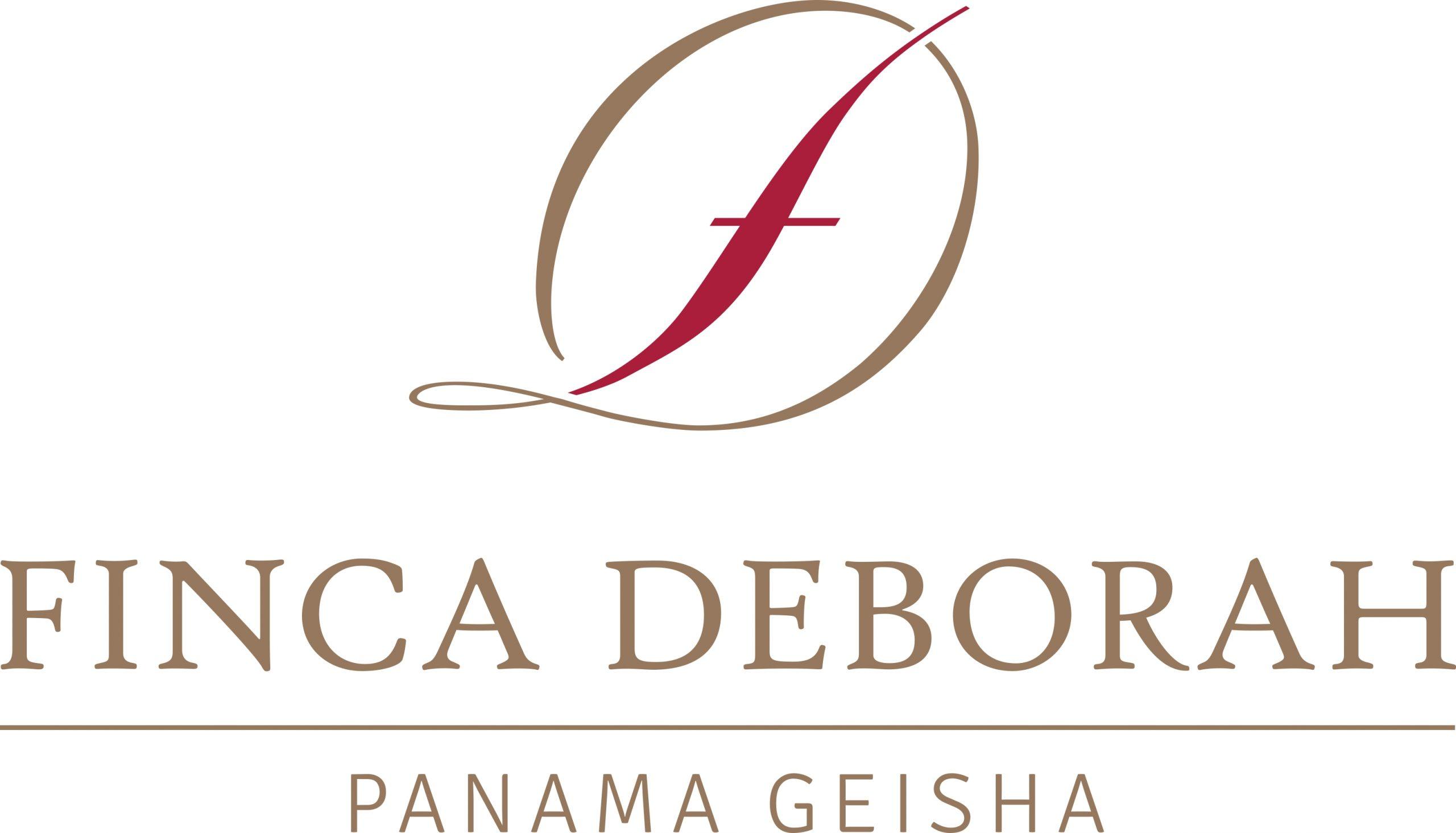 Echo Geisha | Finca Deborah | Specialty Coffee | Vannelli Coffee
