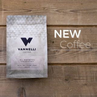 🚨NEW COFFEE AVAILABLE 🚨 . . . #coffee #vannelli #vannellicoffee #new #coffee #newcollection #coffeetime #coffeelover #coffeebreak #coffeeaddict #nicaragua #specialtycoffee #specialtycoffeeroaster #specialtycoffeeshop #barista #baristalife #baristagram #baristadaily #natural #filter #filtercoffee
