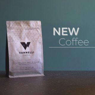 🚨 NEW COFFEE ! 🚨 . . #vannelli #vannellicoffee #specialtycoffee #specialtycoffeeshop #specialtycoffeeroaster #coffee #coffeetime #coffeelover #coffeebreak #coffeeaddict #barista #baristalife #baristagram #baristadaily #ecuador #espresso #espressoporn #espressomaker #filter_coffee_not_people #filtercoffee #aeropress #new #passion #love #breackfast #goodvibes