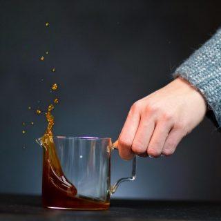 #thirdwavecoffee in one picture 🌊  . . . #vannellicoffee #vannelli #coffee #coffeetime #coffeelover #coffeebreak #coffeeaddict #brew #brewcoffee #brewing #coffeebrewing #specialtycoffee #specialtycoffeeroaster #specialtycoffeeshop #v60 #v60coffee #inonepicture #barista #baristalife #baristagram #baristadaily #brewmethods #breackfast #luxurylifestyle #photography #brewathome #coffeeporn #coffeepop #caffe